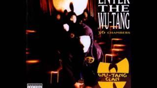 Wu-Tang: 7th Chamber Part II
