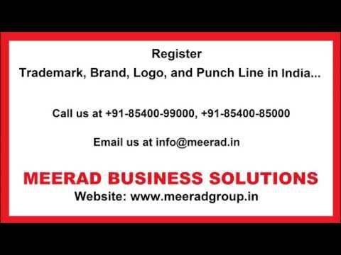 trademark registration in West Champaran-8540099000