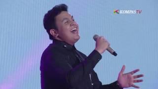 Video Tulus - Teman Hidup (DIARY KKTV) download MP3, 3GP, MP4, WEBM, AVI, FLV November 2018