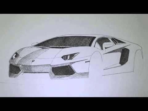 Lamborghini Aventador Drawing – Car Image Idea on draw lamborghini gallardo, draw lamborghini sesto elemento, draw volvo s60, draw lamborghini murcielago, draw lamborghini diablo,