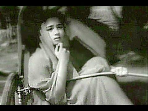 Chal Ud Jare Panchhi (sad) - Mohammed Rafi, Bhabhi Song 3 thumbnail