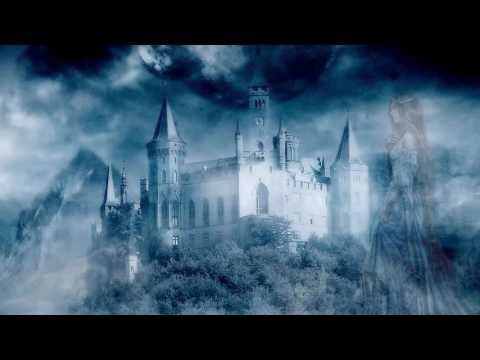 Megaraptor - One Last Wish (Casper Metal)