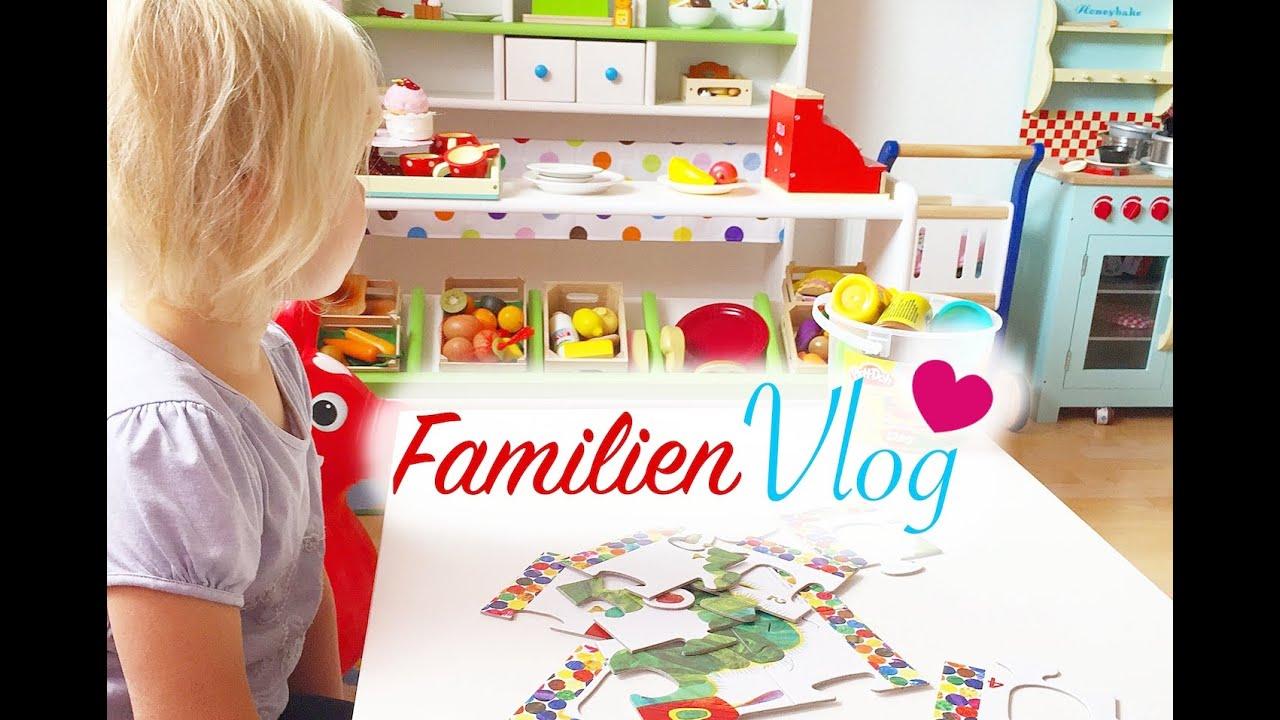 Groß Kinderzimmer Ricarda Fotos - Die besten Einrichtungsideen ...