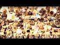 Thumbnail for Tame Impala - InnerSpeaker (Episode 4)