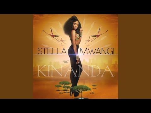 stella mwangi hello