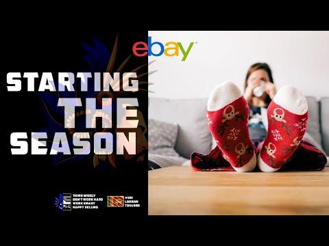 linkek keresni az ebay- en