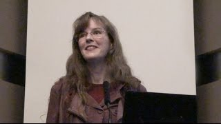 North American Conference on Video Game Music - Keynote by Winifred Phillips, Game Music Composer