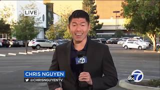 ABC7 News at 6pm: Building a Better Bay Area