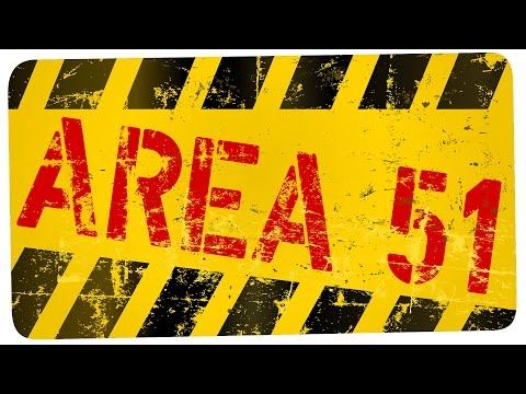 Bob Lazar and the Area 51 Mystery - with George Knapp