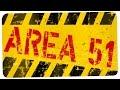 Bob Lazar and the Area 51 Mystery - with George Knapp