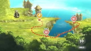 Rayman Adventures - Adventure 2
