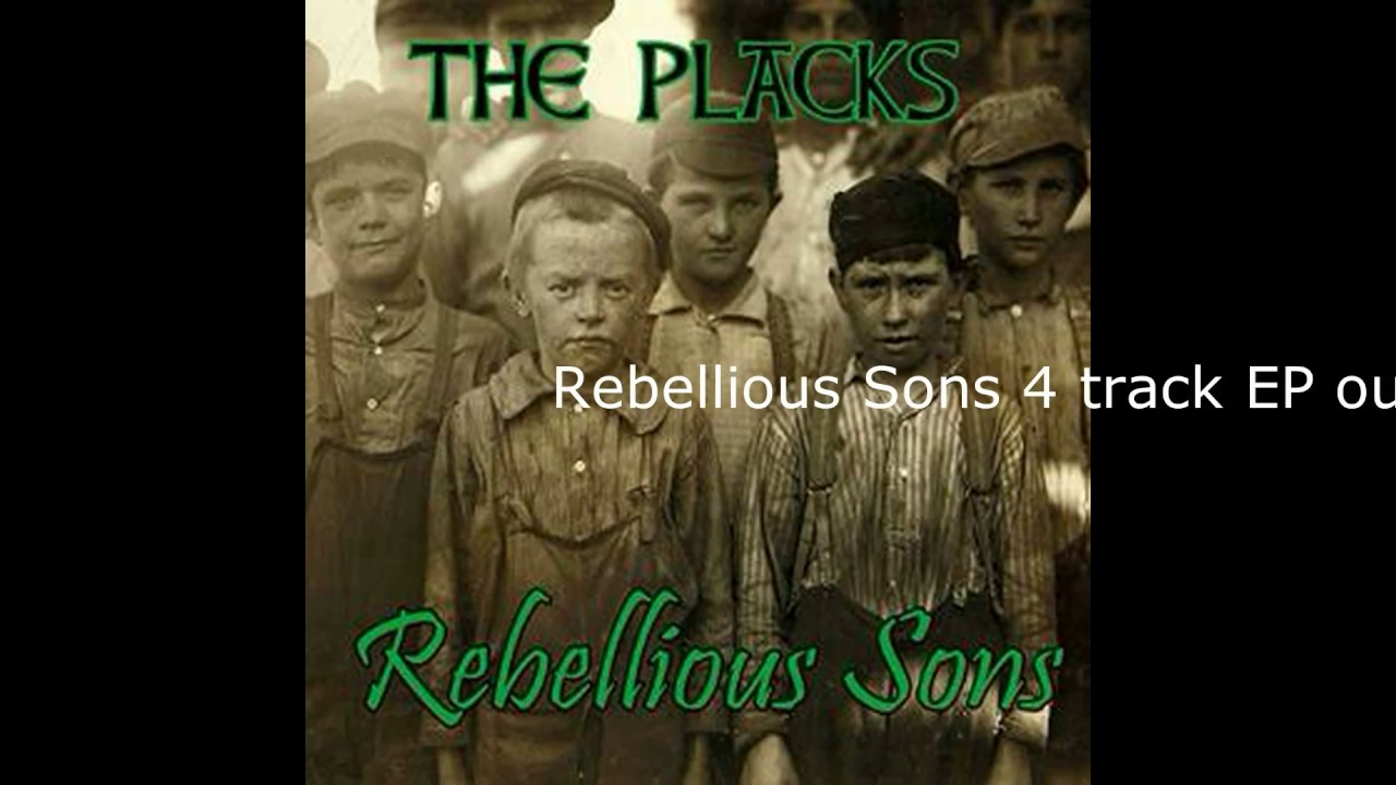Interview with The Placks - Acclaimed Celtic Infused