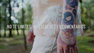 Solo (Lyrics) Nene ''La Amenaza'' Amenazzy ft. Lary Over Sub