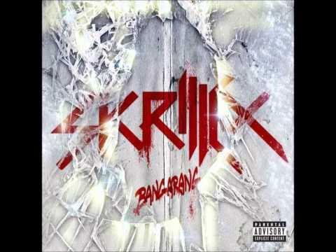 Skrillex & The Doors - Breakn' A Sweat (Zedd Remix) mp3