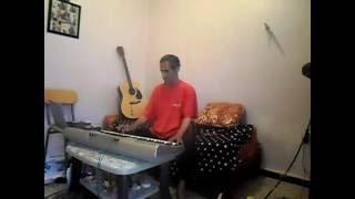 MUSIC MP3 TÉLÉCHARGER AFLAK