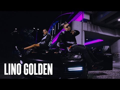 Lino Golden - Panamera REMIX (feat. Paigey Cakey) | Official Video