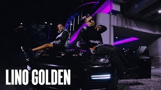 Lino Golden - Panamera REMIX (feat. Paigey Cakey) Official Video
