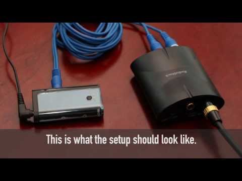 Connecting With Your TV Using Bluetooth Accessories