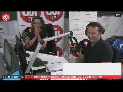 Doit-on se moquer de la Première Dame de France ? - Radio Jack avec Arthur (21/06/2017)