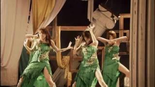 japanese pop dance shot