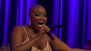 The Hits Of Whitney Houston - Ft. Janine Johnson