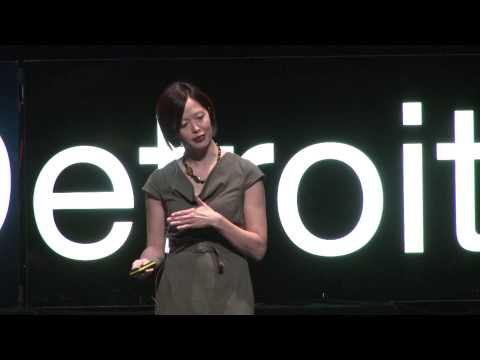 "Participatory Design and the ""Making"" of Health 