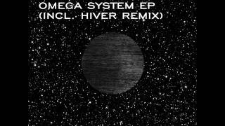 Foreign Material - Beyond Omega System (Hiver Remix 2)