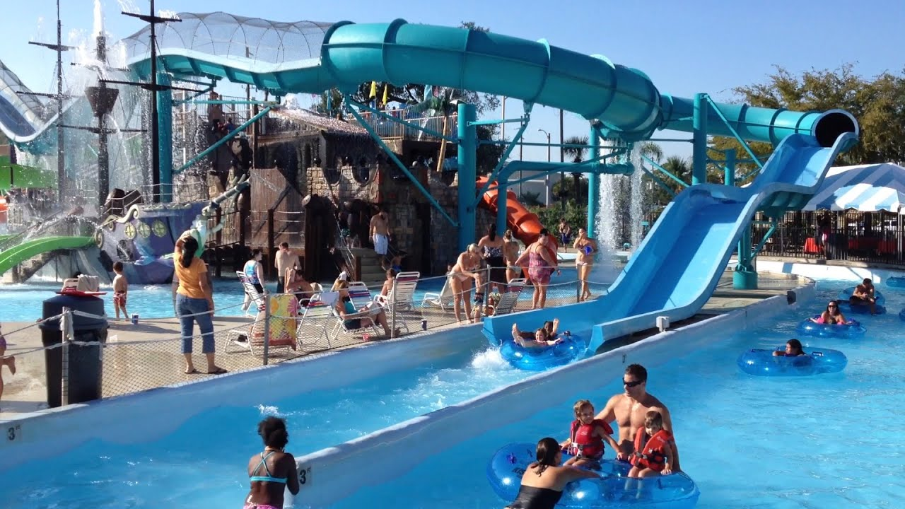 Water Parks In Jacksonville Fl Actual Coupons