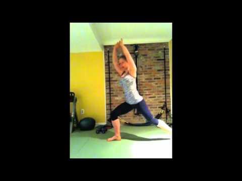 pilo-yoga- -90-day-challenge- -day-12