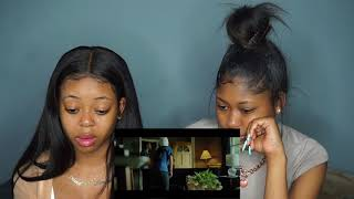BECOMING MYSELF - DOMO WILSON (OFFICIAL MUSIC VIDEO) REACTION
