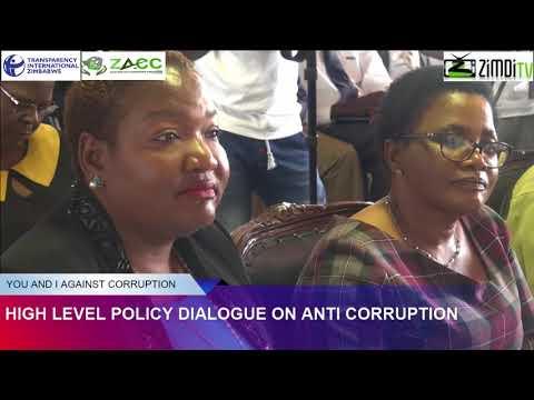 ZIMDTVNEWS (Zimbabwe Diaspora Online News)