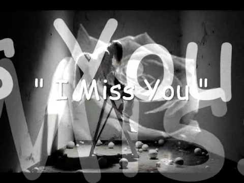Incubus - I Miss You (accoustic) - ( Lyrics )