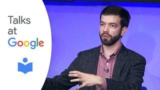 matthew vines god and the gay christian talks at google