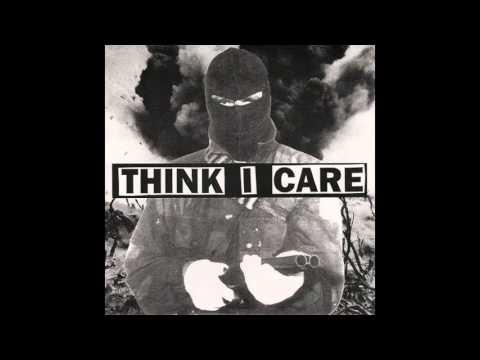 Think I Care