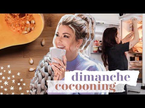 dimanche-cocooning,-rangement-&-batch-cooking-|-vlog