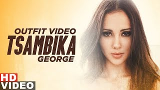 Tsambika George (Outfit Video) | Gabbroo | Jassi Gill | Preet Hundal | Latest Punjabi Songs 2019