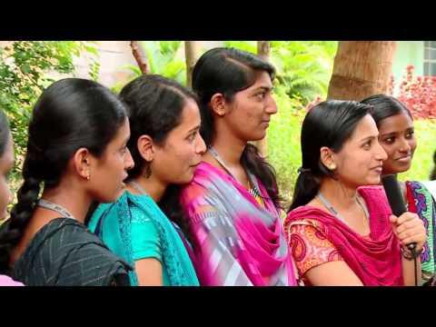 Coimbatore/Kerala Magician Tijo  Mayajalam episode  5 segment 2