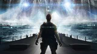 Steve Jablonsky - The Art of War