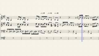Mozart W. A. - chamber music 305