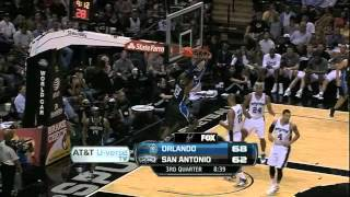Repeat youtube video Jameer Nelson Mix