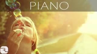 Inspirational Piano Background Music for Video & Presentation …