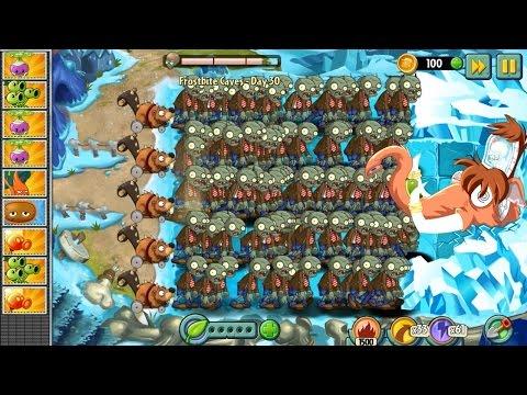 plants-vs-zombies-2---zombies-vs-zombot-tuskmaster-10,000-bc