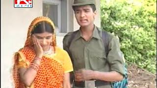 O Meri Maya Kumauoni Lok geet Maya Ki Yaad By Lalit Mohan Joshi,Maya Upadayay,