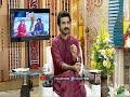 Khil Suhna Khil Singer Abdul Jabbar Buriro 03433892700 Salam Sindh Program Sindh TV Javed Gill