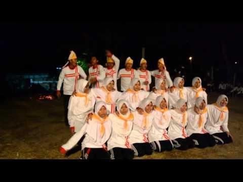 SNC 15 - Yel Yel PMR