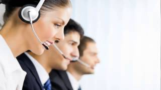 What is Telesales in Odyssey CRM
