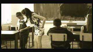 Repeat youtube video Nicolae Guta - Cand se preda smecheria.by mihai