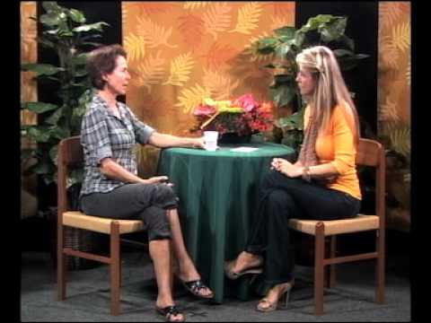 How to Die in Hawaii - Legal advice by Supreme Court Lawyer Kathryn Tucker