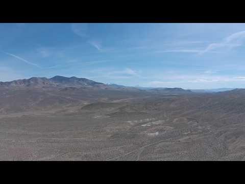 39,-119 (Nevada, USA)