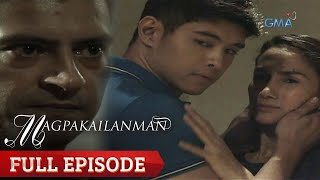 Magpakailanman: Forbidden affair with my stepmother | Full Episode